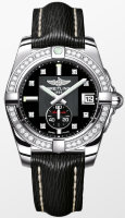 Breitling Galactic 36 Automatic A3733053/BD02/213X/A16BA.1