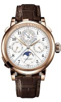 A. Lange & Sohne 1815 Grand Complication 912.032
