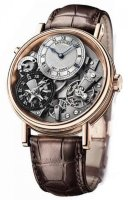 Breguet Tradition 7067BR/G1/9W6