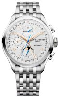 Baume & Mercier Clifton 10279