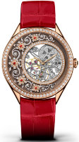 Vacheron Constantin Metiers d'Art Fabuleux Ornements-French Lace 33580/000R-B009