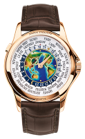 Patek Philippe Complications 5131R-010