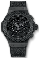 Hublot Big Bang Aero Sugar Skull Ceramic Carbon 44 311.CQ.1110.VR.FDK15