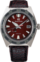 Grand Seiko Sport Collection Godzilla 65th Anniversary Limited SBGA405
