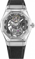 Girard-Perregaux Laureato Absolute Light Limited Edition 81071-43-231-FB6A