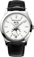 Patek Philippe Complications 5396G-011
