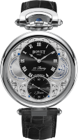 Bovet 19Thirty Fleurier NTS0016