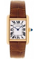 Cartier Tank Louis Cartier Watch W1529856