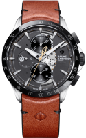 Baume & Mercier Clifton Club Indian 10402