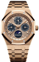 Audemars Piguet Royal Oak Perpetual Calendar 26584OR.OO.1220OR.01