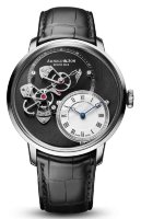 Arnold & Son Instrument Collection DSTB 1ATAS.S02A.C121S