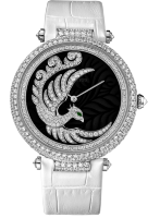 Cartier Creative Jeweled Watches Envol d'Un Phoenix Watch HPI00633