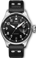 IWC Big Pilots Watch IW501001