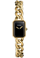 Chanel Premiere Chain Small Size H3256
