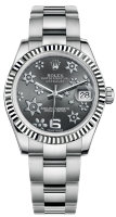 Rolex Datejust 31 Oyster Perpetual m178274-0091