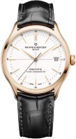 Baume & Mercier Clifton Baumatic COSC 10469
