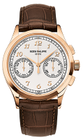 Patek Philippe Complications 5170R-001