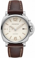 Officine Panerai Luminor Due 42 mm PAM01046