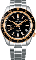 Grand Seiko Sport Collection SBGE251