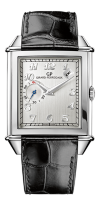 Girard-Perregaux Vintage 1945 Date And Small Second 25835-11-121-BA6A