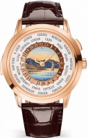 Patek Philippe Grand Complications 5531R-010