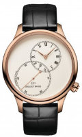Jaquet Droz Grande Seconde Off-Centered Ivory Enamel J006013200