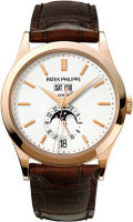 Patek Philippe Complications 5396R-011