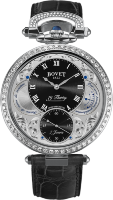 Bovet 19Thirty Fleurier NTS0016-SD12