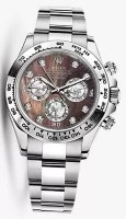 Rolex Cosmograph Daytona Oyster m116509-0044
