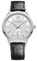 Chopard L.U.C XPS 1860 Officer 161242-1001
