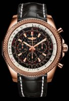 Breitling for Bentley B06 RB061112/BE03/760P/R20BA.1