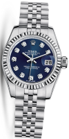 Rolex Oyster Perpetual Datejust m179174-0011