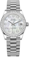 Rolex Datejust 31 Oyster m278289rbr-0005