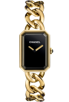 Chanel Premiere Chain Large Size H3257