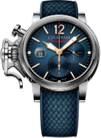 Graham Chronofighter Grand Vintage 2CVDS.U09A