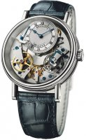 Breguet Tradition 7057BB/11/9W6
