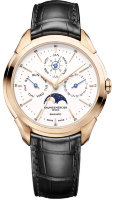 Baume & Mercier Clifton Baumatic COSC 10470