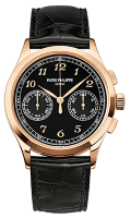 Patek Philippe Complications 5170R-010
