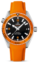 Seamaster Planet Ocean 600 m Omega Co-Axial 42 mm 232.32.42.21.01.001