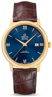 Omega De Ville Prestige Co-Axial 39.5 mm 424.53.40.20.03.001