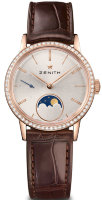 Zenith Elite Lady Moonphase 33 mm 22.2320.692/01.C713