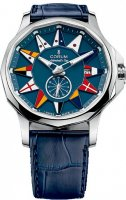 Corum Admiral Legend 42 A395/02982-395.101.20/OF03 AB12
