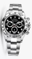 Rolex Cosmograph Daytona Oyster m116509-0055