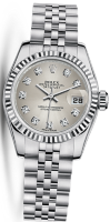Rolex Oyster Perpetual Datejust m179174-0031