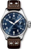 IWC Big Pilots Watch Edition Le Petit Prince IW501002