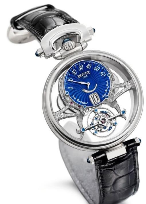 Копии швейцарских часов, купить копии часов известных