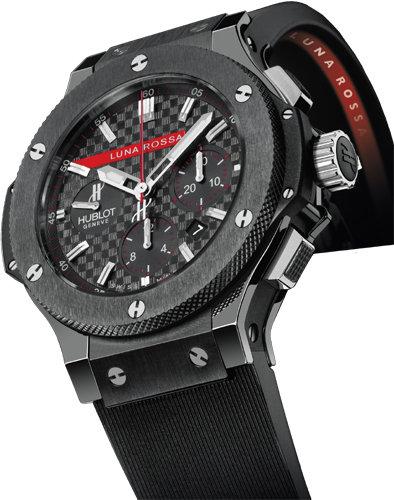 Оригинал стоимость часов hublot big bang winner стоимость часов