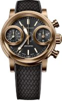 Graham Chronofighter Swordfish Bronze Pre Order 2SXAK.B02A.K133T