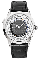 Patek Philippe Complications 5230G-001