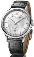 Chopard L.U.C XPS 1860 Edition 168583-3001